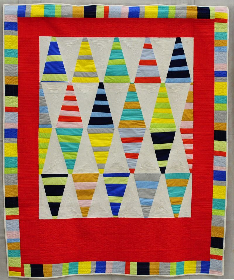 QuiltCon 2015 (189)