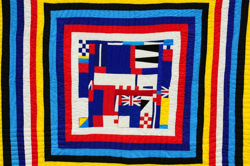 QuiltCon 2015 (288)