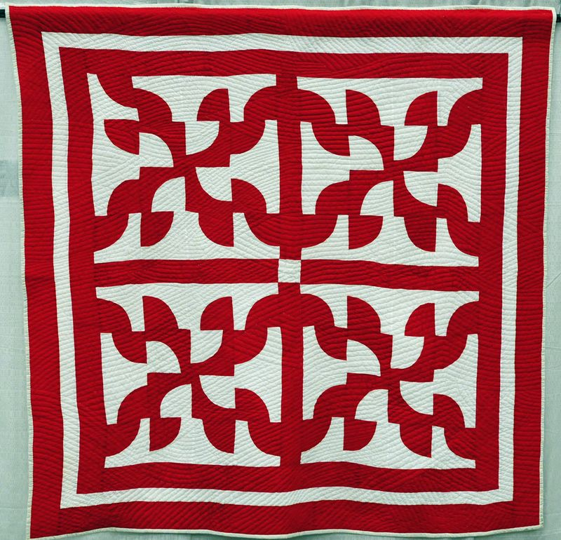 QuiltCon 2015 (289)