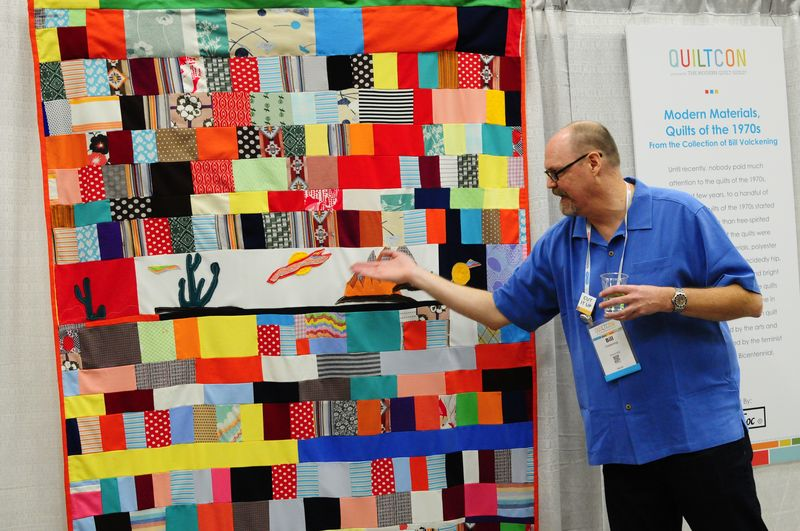 QuiltCon 2015 (90)
