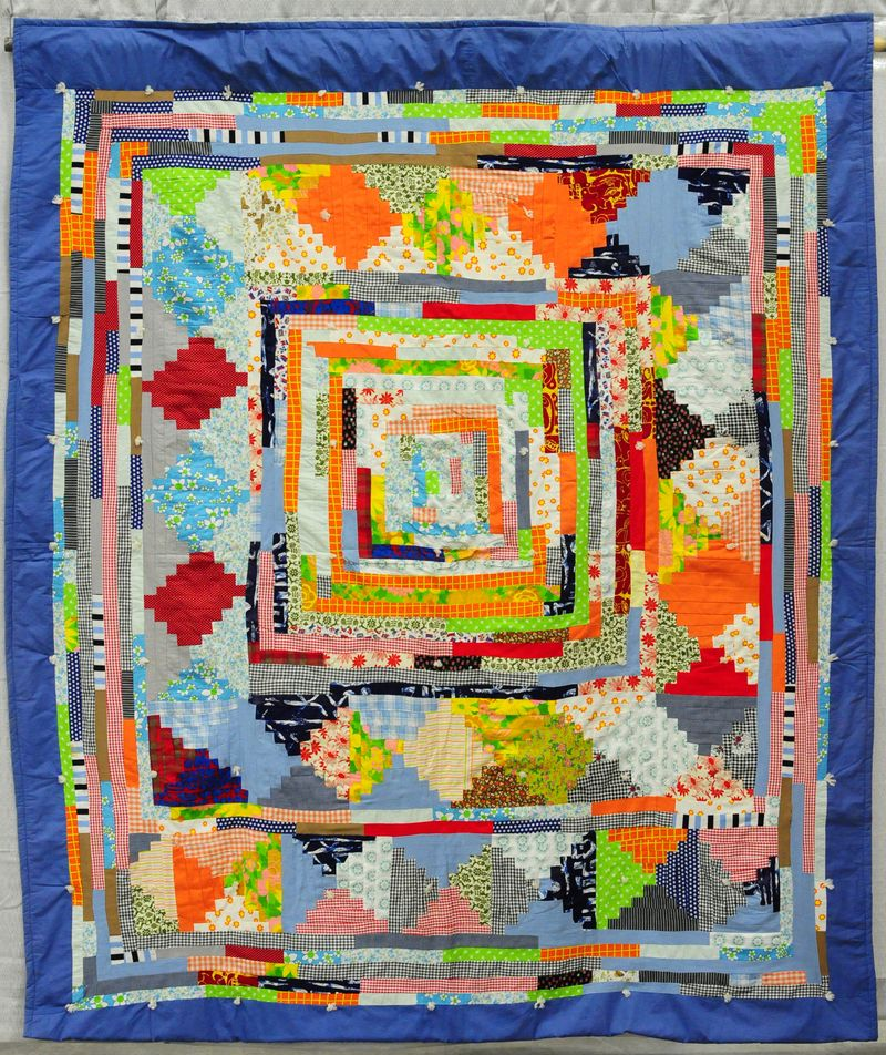 QuiltCon 2015 (99)