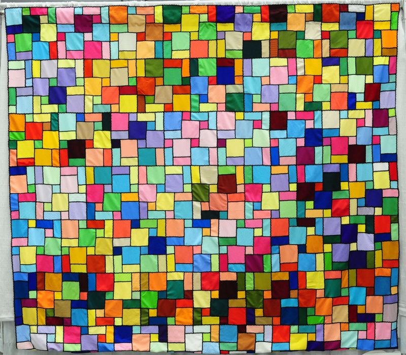 QuiltCon 2015 (105)
