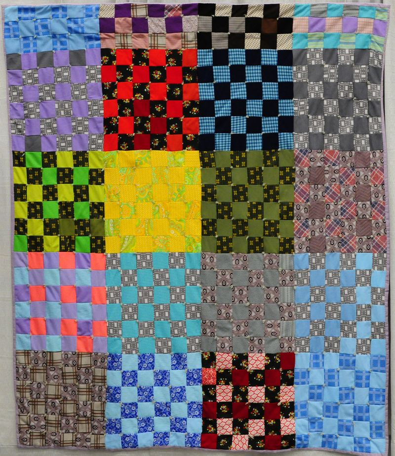 QuiltCon 2015 (109)