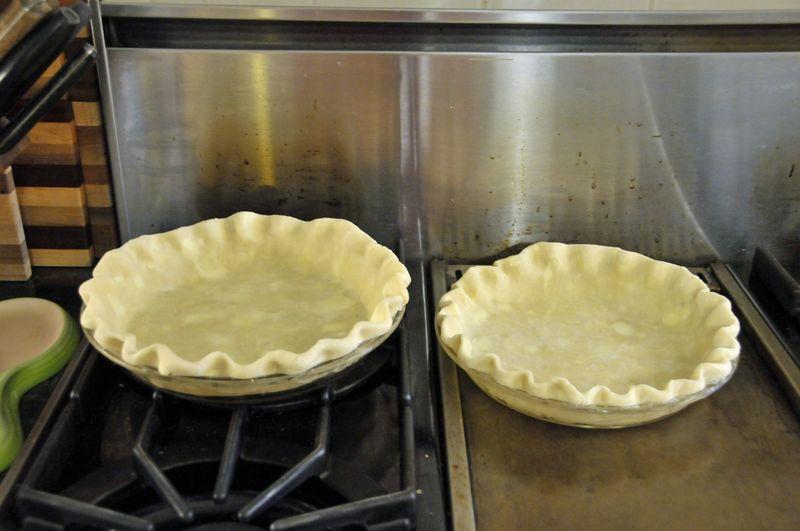 Pumpkin Pie  (1)