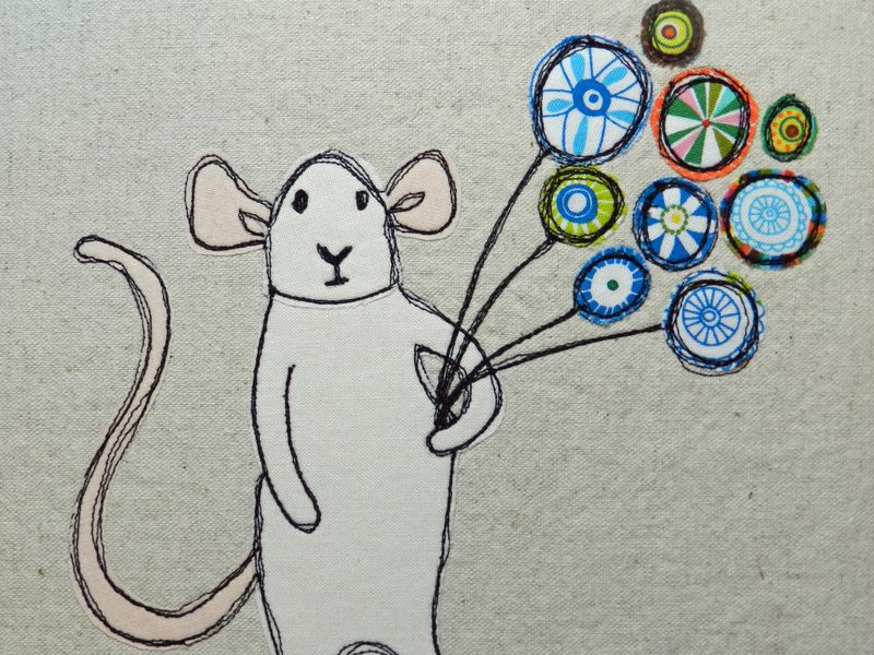 Mouse (4)