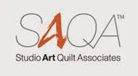 Go to SAQA website