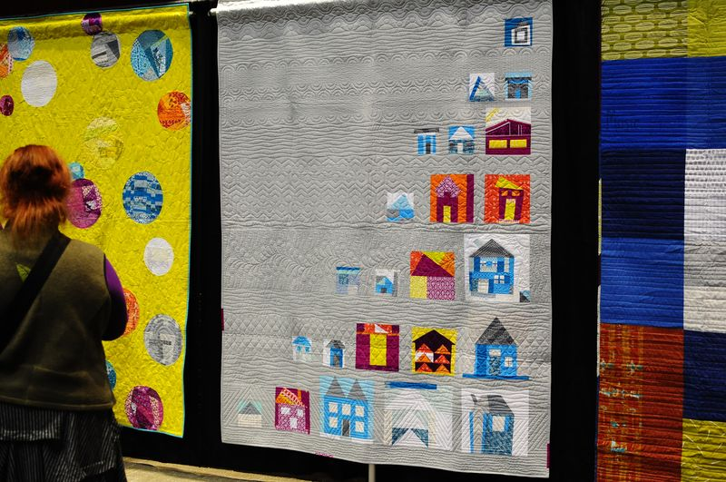 QuiltCon 2015 (6)