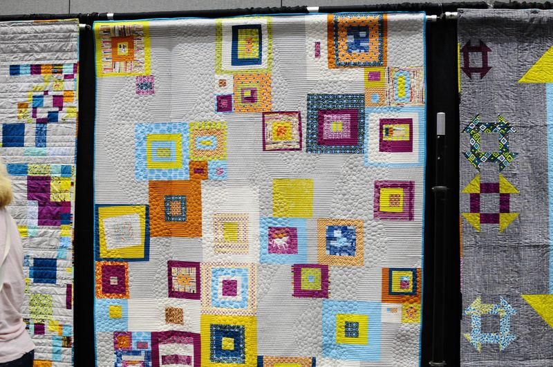 QuiltCon 2015 (20)