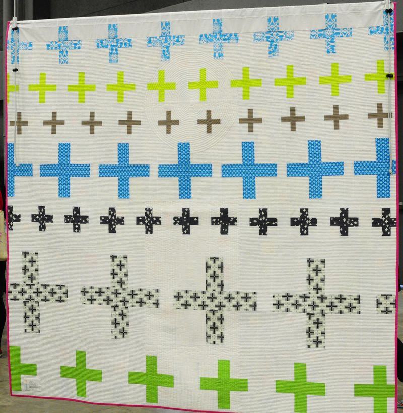 QuiltCon 2015 (32)