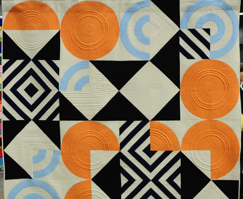 QuiltCon 2015 (33)
