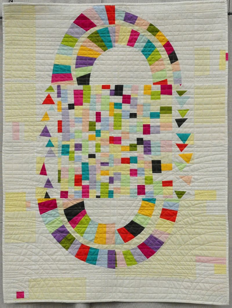 QuiltCon 2015 (39)