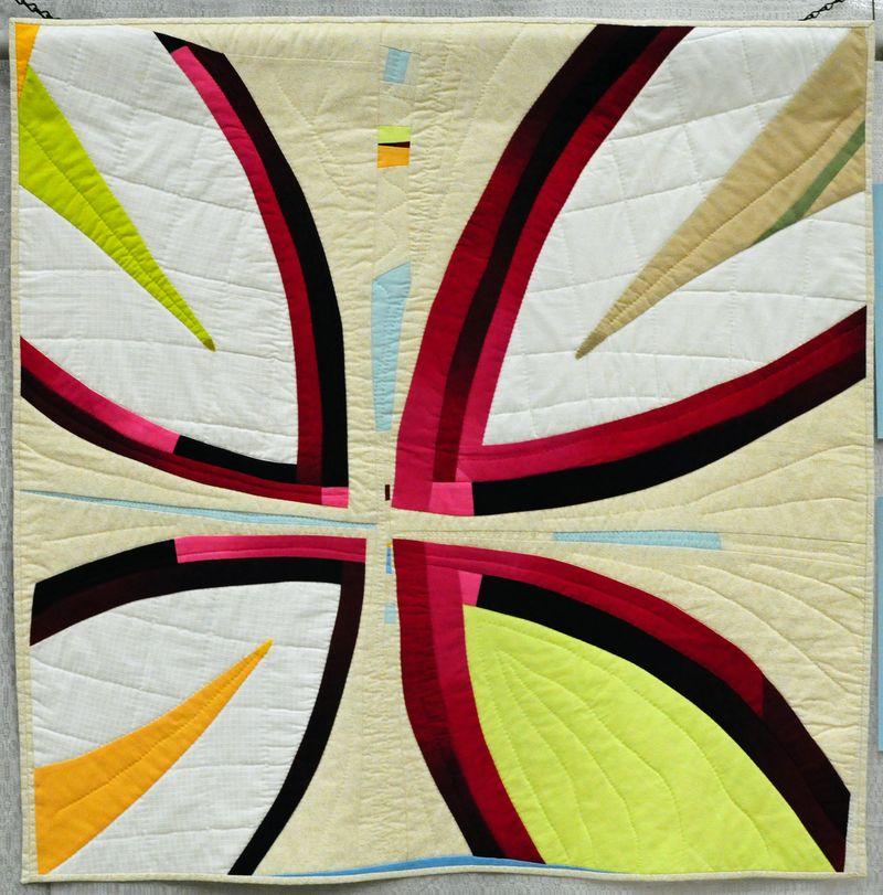 QuiltCon 2015 (277)