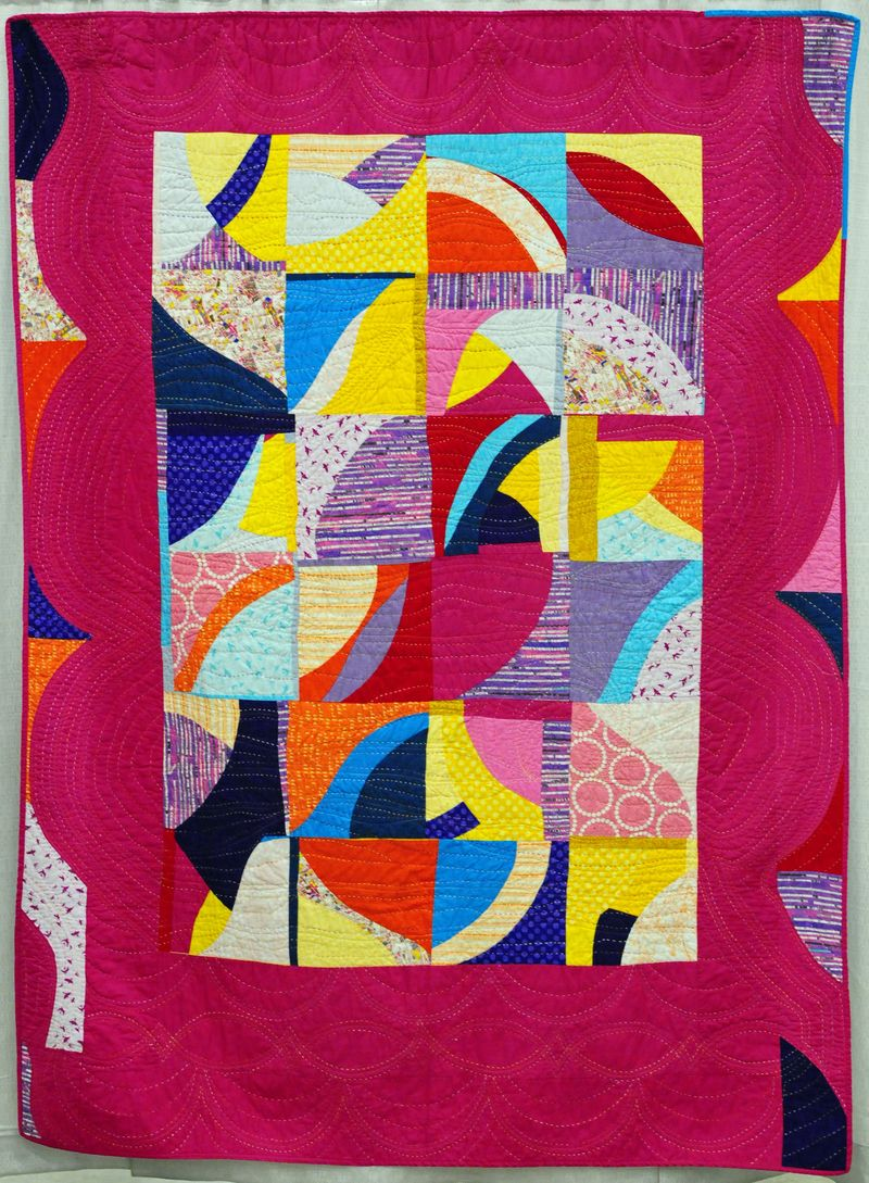 QuiltCon 2015 (279)