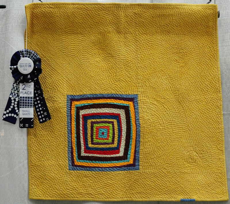 QuiltCon 2015 (266)