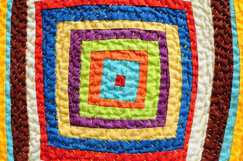 QuiltCon 2015 (271)