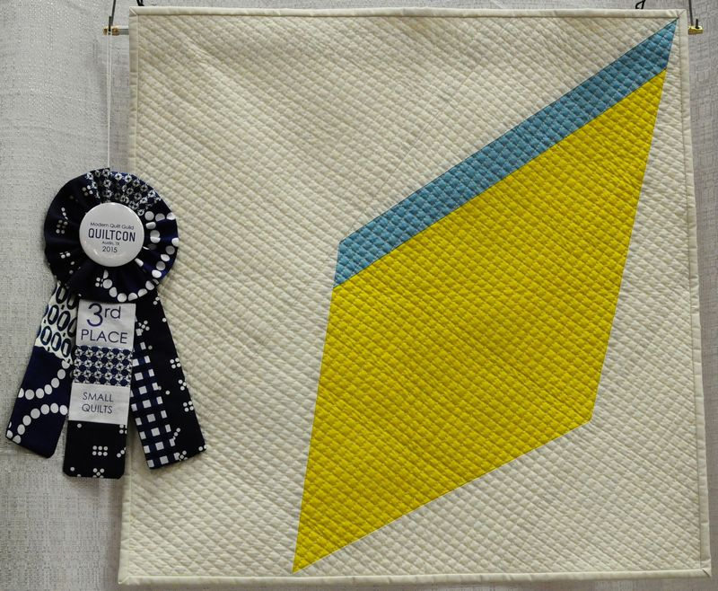 QuiltCon 2015 (268)