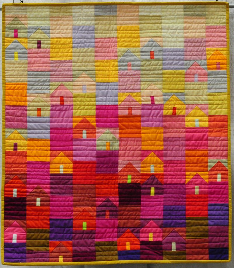 QuiltCon 2015 (272)