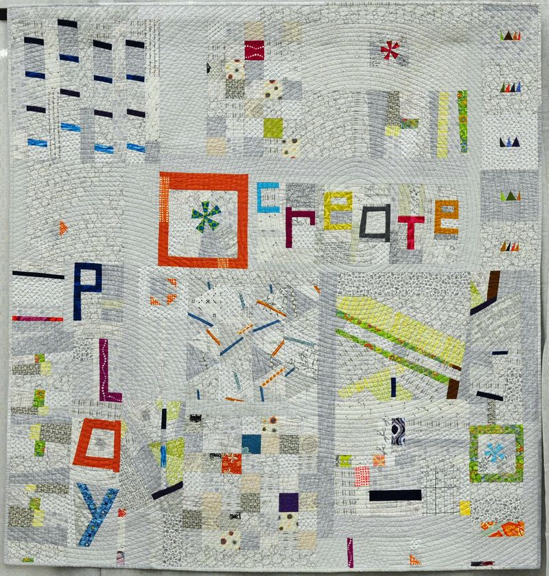 QuiltCon 2015 (237)