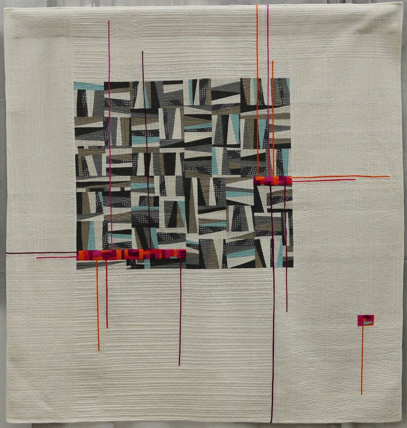 QuiltCon 2015 (216)