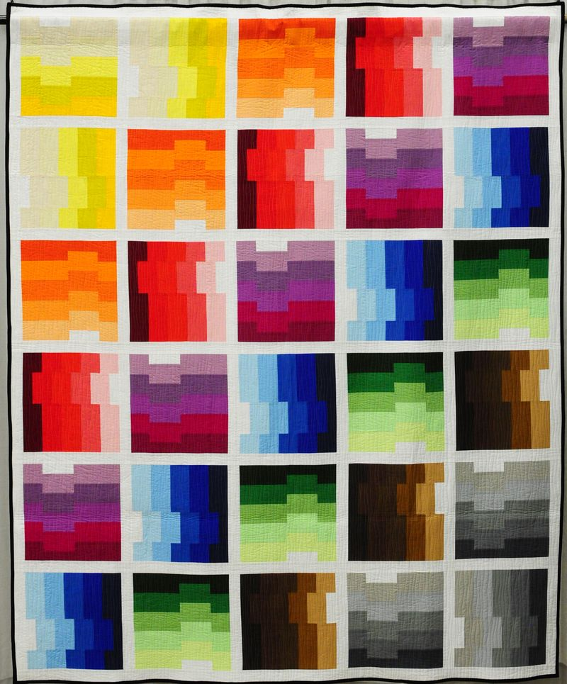 QuiltCon 2015 (134)