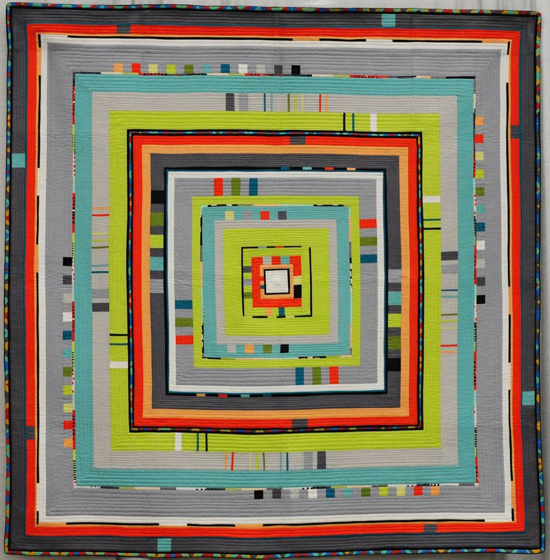 QuiltCon 2015 (136)