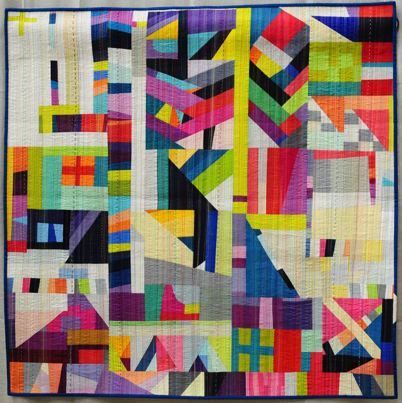 QuiltCon 2015 (152)