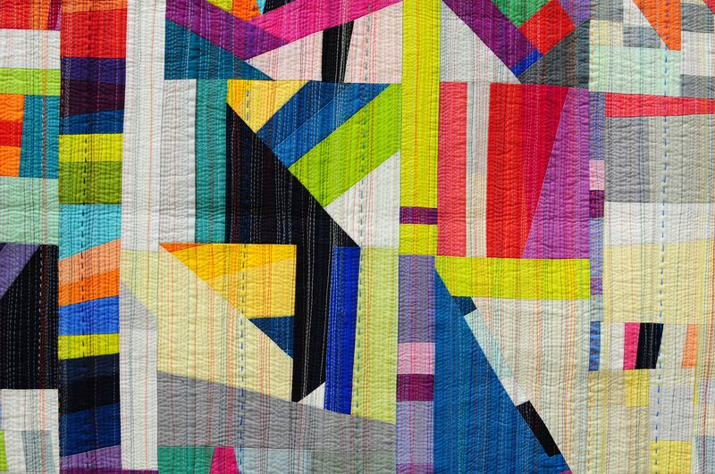 QuiltCon 2015 (154)