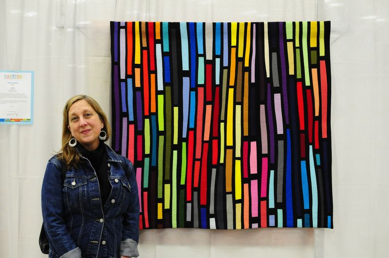 QuiltCon 2015 (361)