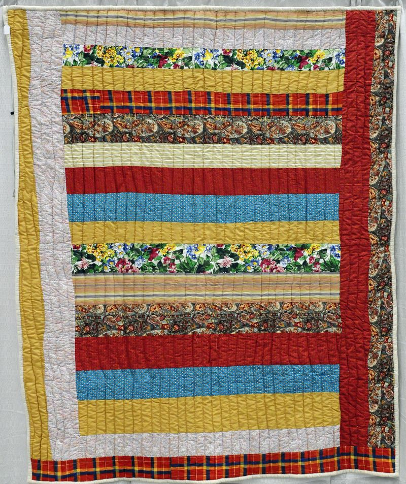 QuiltCon 2015 (293)
