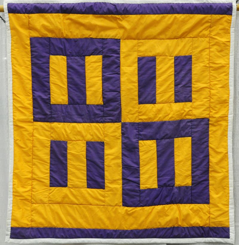 QuiltCon 2015 (303)