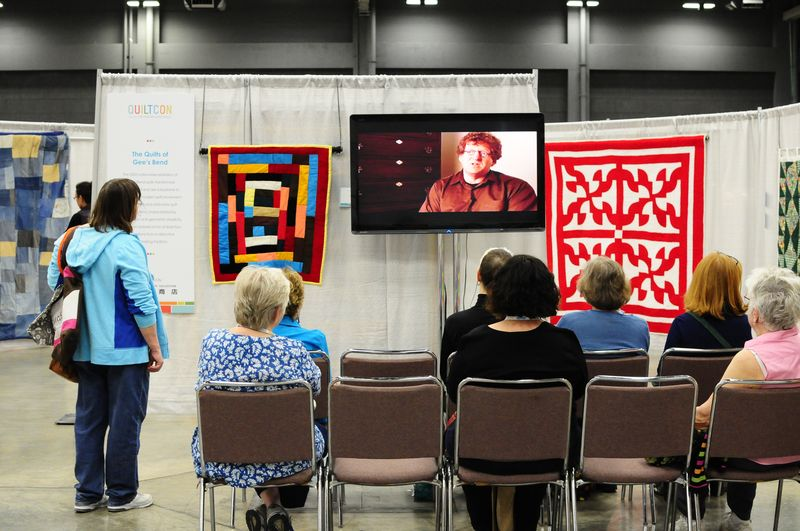 QuiltCon 2015 (35)