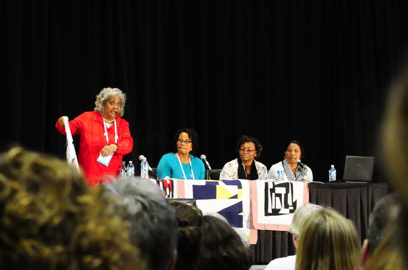QuiltCon 2015 (338)