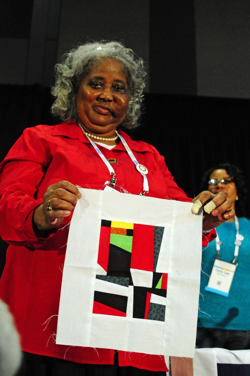 QuiltCon 2015 (340)