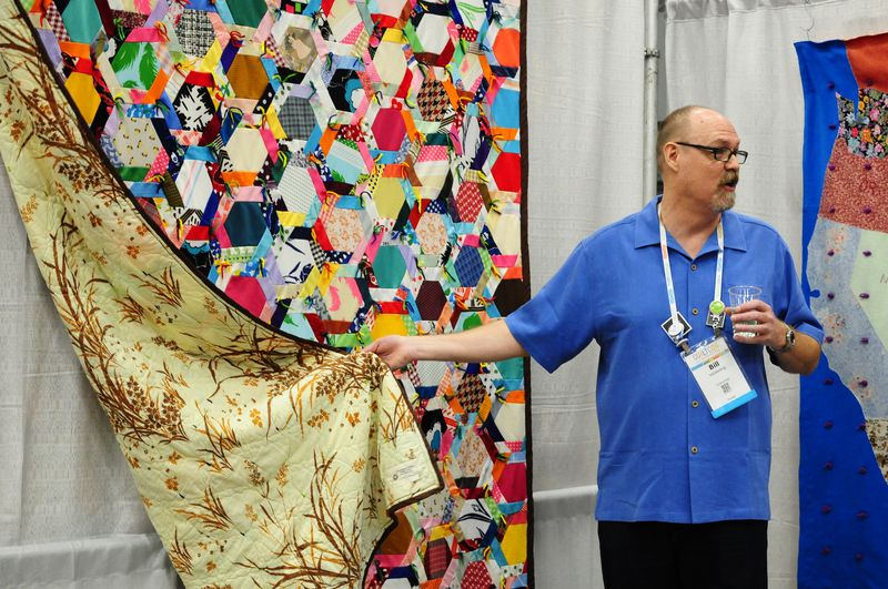 QuiltCon 2015 (91)