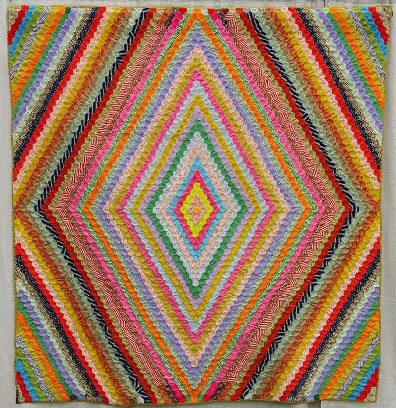QuiltCon 2015 (107)